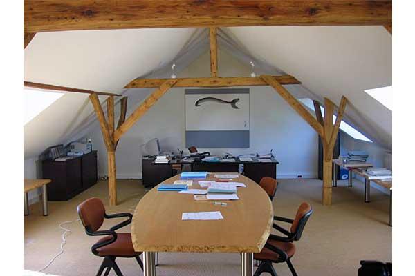 argos_architecture_forges_mezire