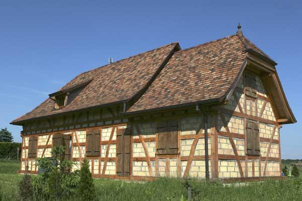argos_architecture_renovation_maison_particuliere_faverois